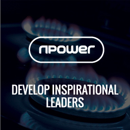 CASESTUDY_THUMB_NPOWER