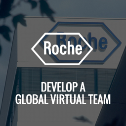 CASESTUDY_THUMB_ROCHE