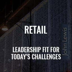 case-study-btn-retail