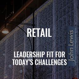 case-study-btn-retail[1]